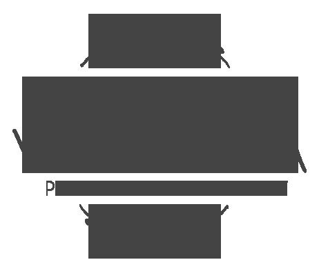 Rachel Victoria Photography logo